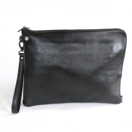ELH  clutch bag