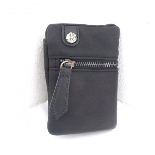 CP WALLET /BLK    SALE